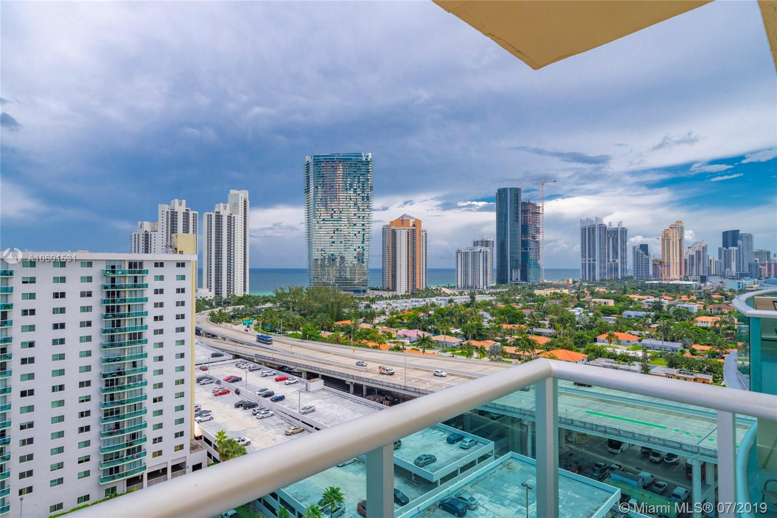 19390  Collins Ave #PH-8 For Sale A10601531, FL