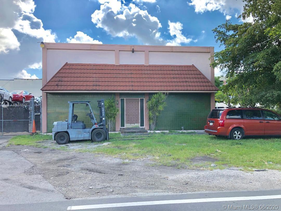 5405/5505 NW 84th Ave, Doral, FL 33166