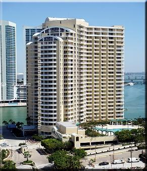 888  Brickell Key #1210 For Sale A10599582, FL