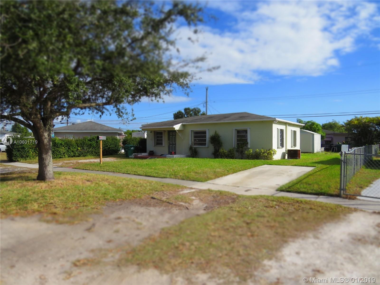 Undisclosed For Sale A10601719, FL