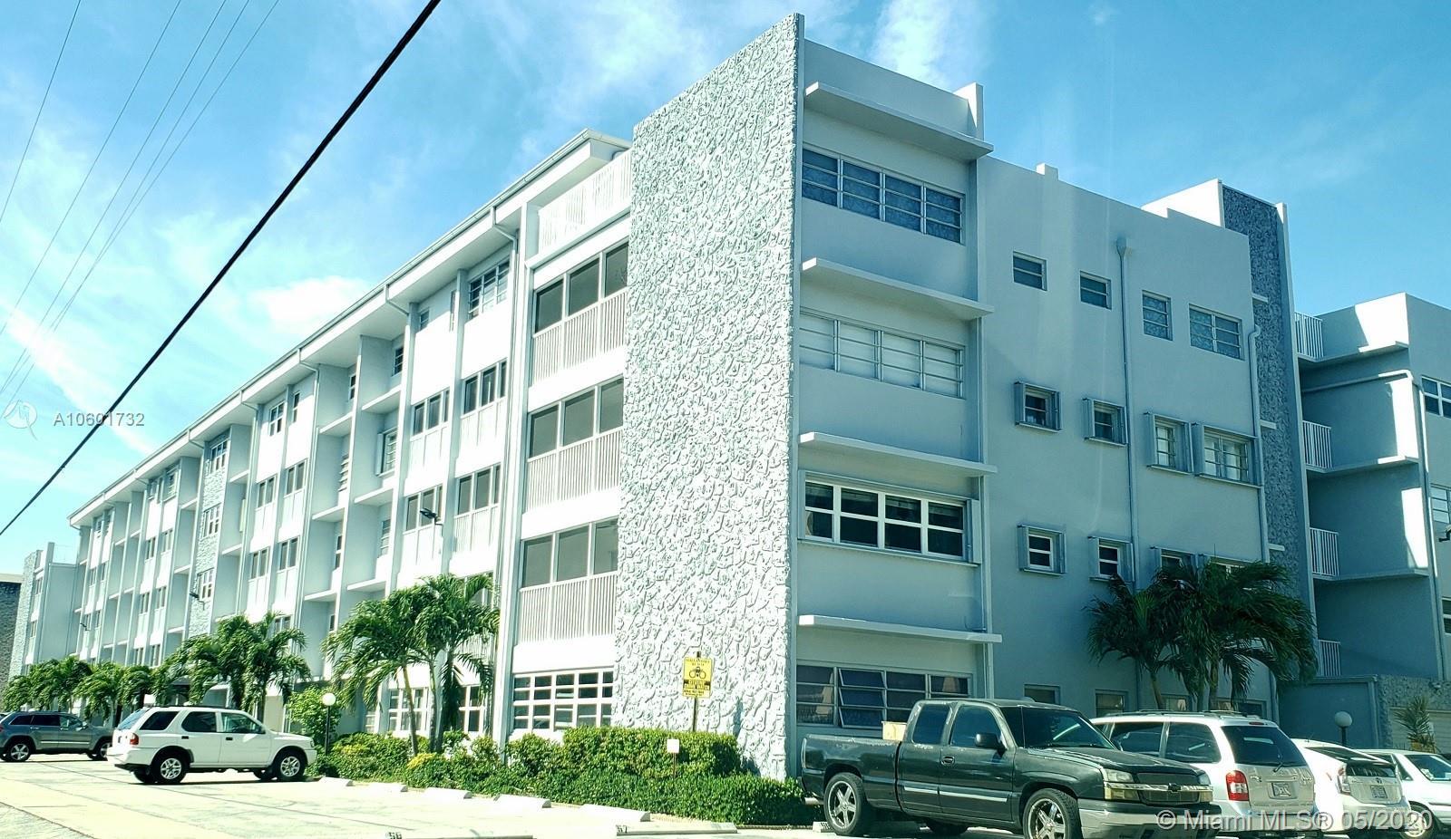 329  3rd Street #303-R For Sale A10601732, FL