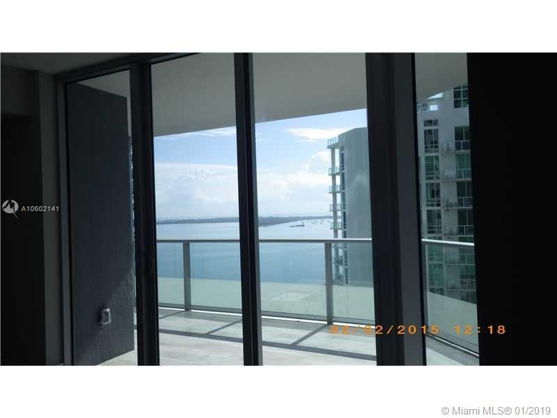 1300  Brickell Bay Dr #2403 For Sale A10602141, FL