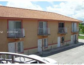 990 NW 78th Ave #2E For Sale A10601595, FL