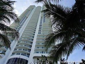 6365  COLLINS AV #2611 For Sale A10602377, FL