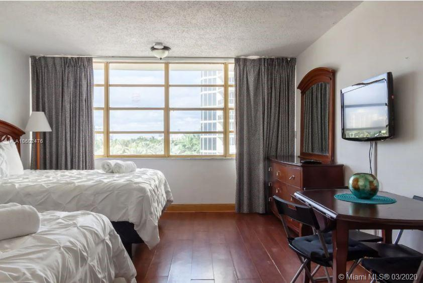 19201  Collins Ave #329 For Sale A10602476, FL