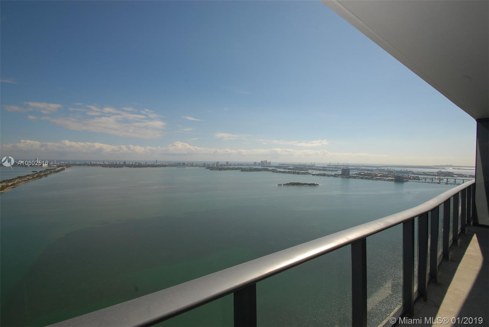 3131 NE 7th #4704 For Sale A10602516, FL