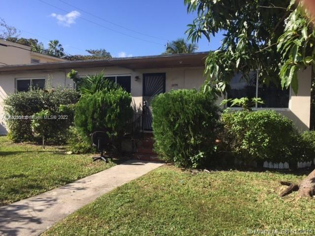 5898 NE 4th Ct  For Sale A10602994, FL