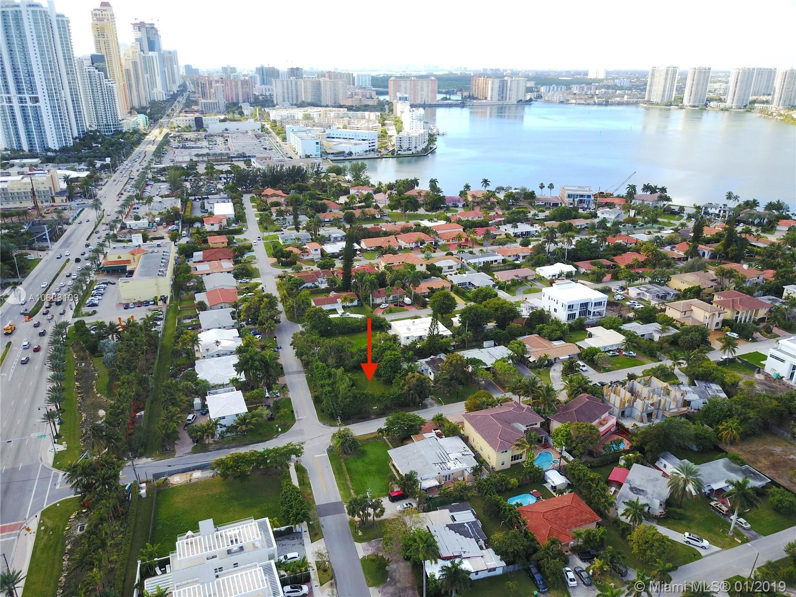 202  189 St  For Sale A10603109, FL