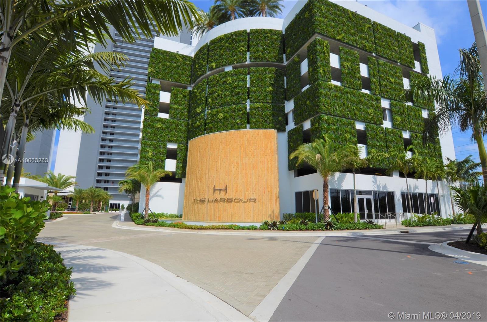 16385 Biscayne Blvd #917, North Miami Beach FL 33160