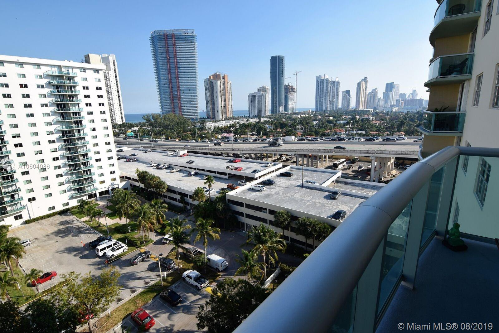 19390  Collins Ave #1108 For Sale A10604086, FL