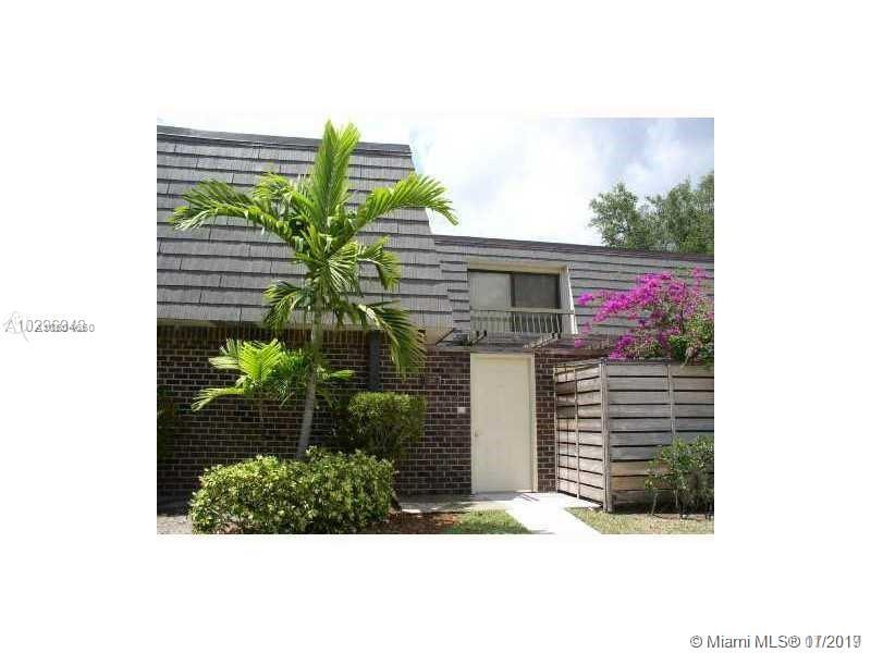 1119 11th Ter, Palm Beach Gardens, FL 33418