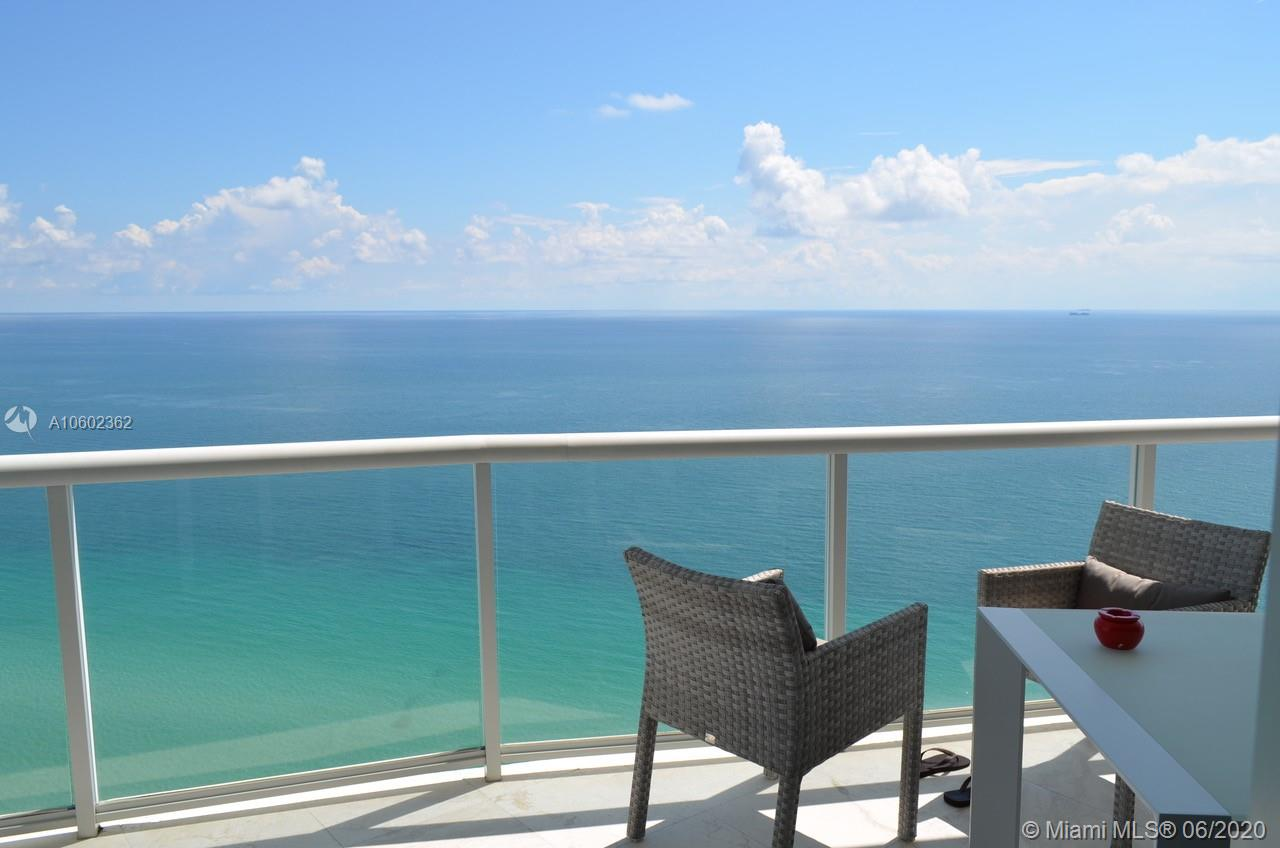18671  Collins Ave #3102 For Sale A10602362, FL