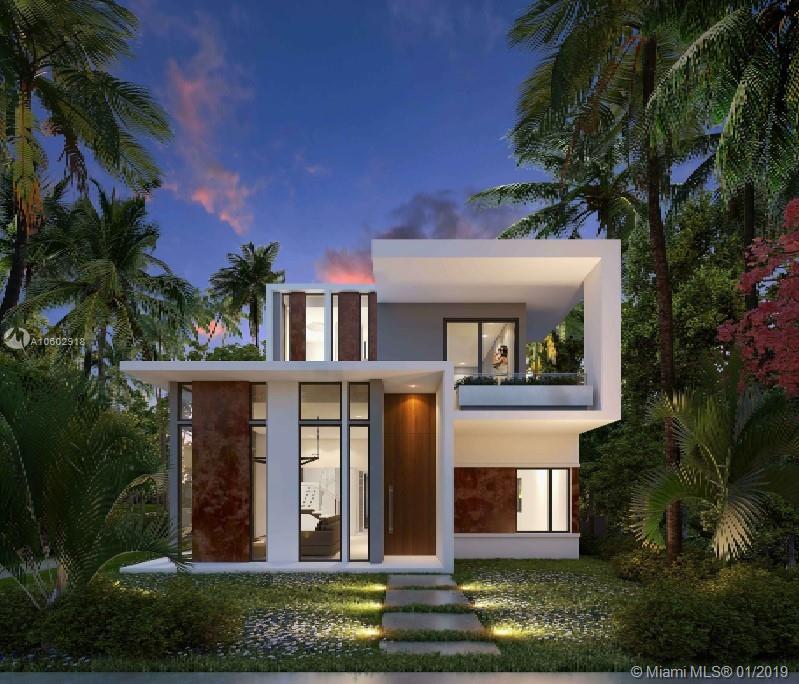 2060 S Miami Ave