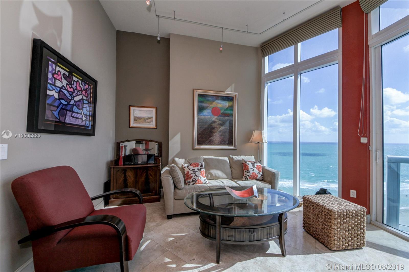 6515 Collins Ave #1806, Miami Beach FL 33141