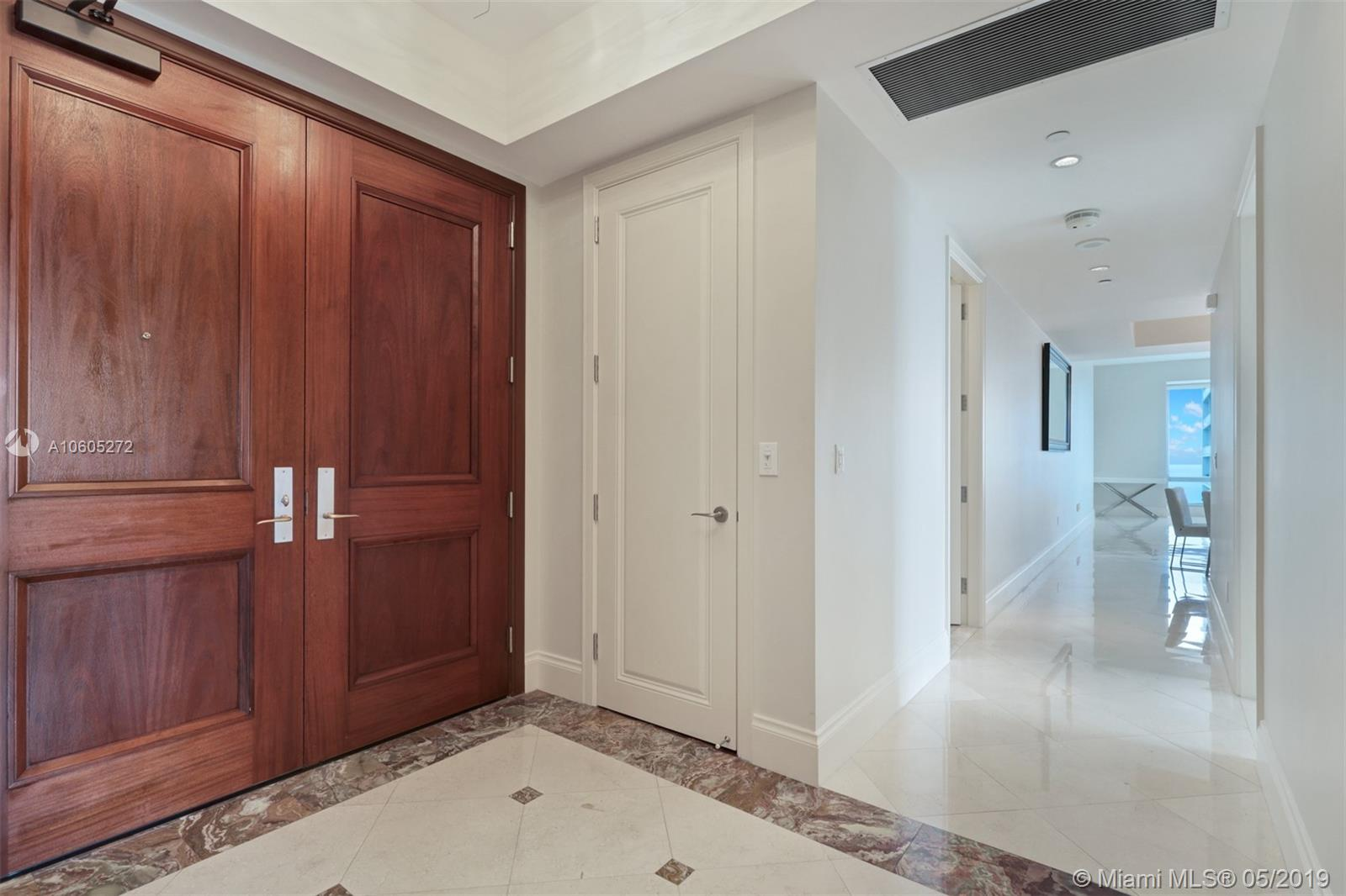 1425  Brickell Ave #51B For Sale A10605272, FL