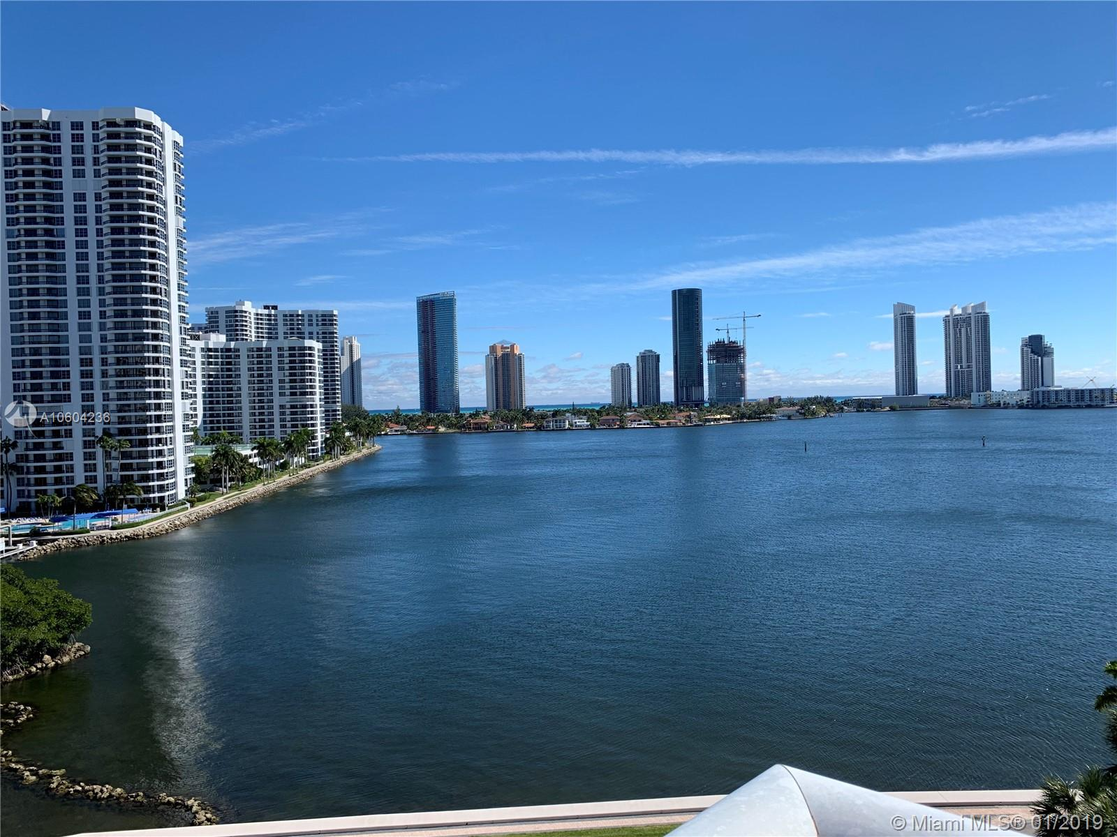 3370  Hidden Bay Dr #803 For Sale A10604236, FL