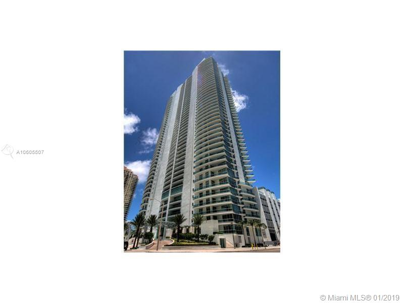 1331  BRICKELL BAY DR #BL-47 For Sale A10605507, FL