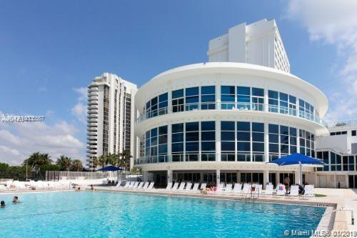 5445  Collins Ave #1508 For Sale A10605567, FL