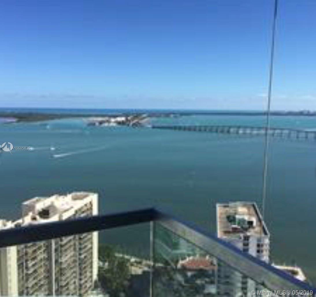 1451  Brickell #2004 For Sale A10605836, FL