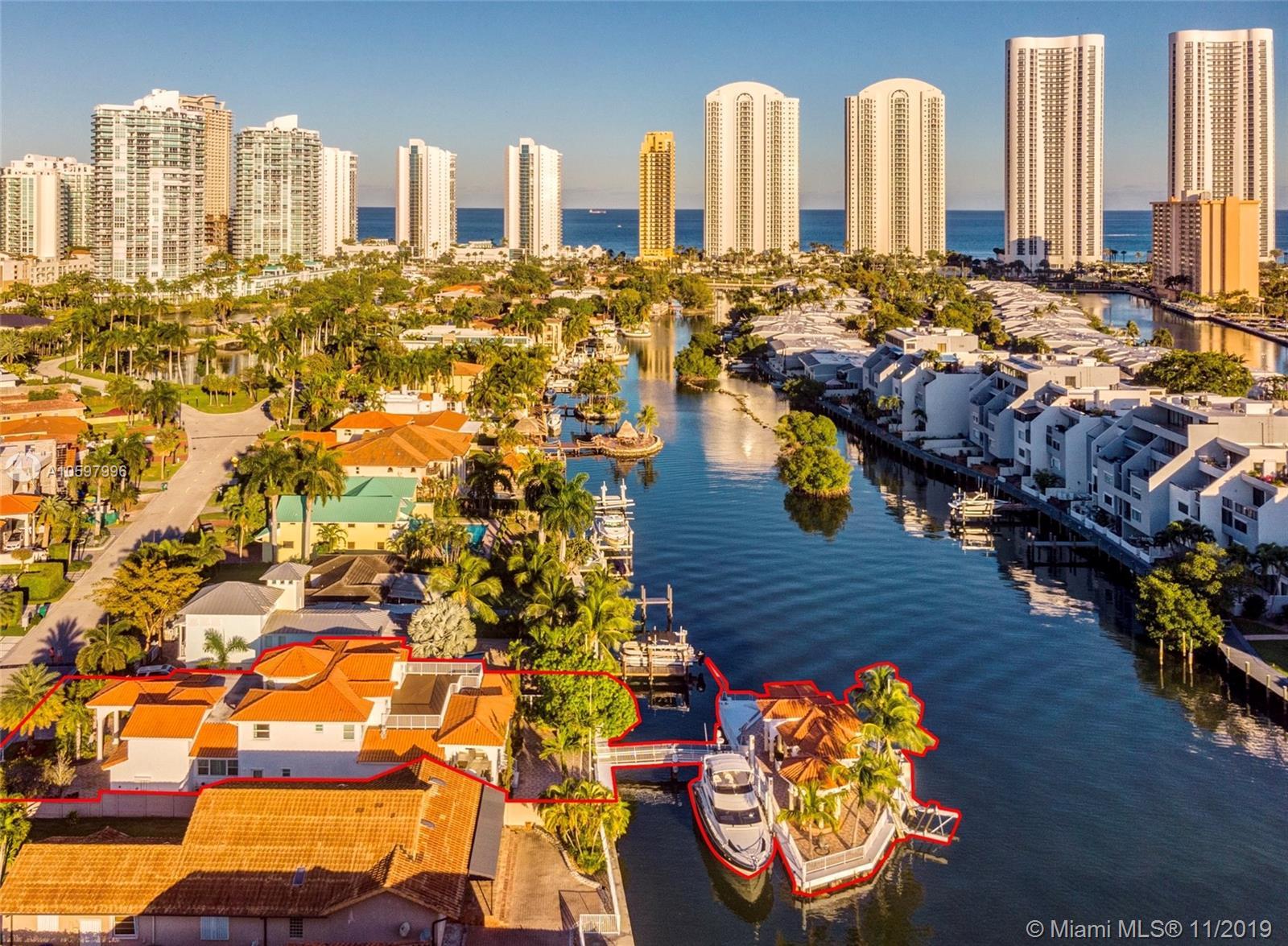 326  Atlantic Isle  For Sale A10597996, FL