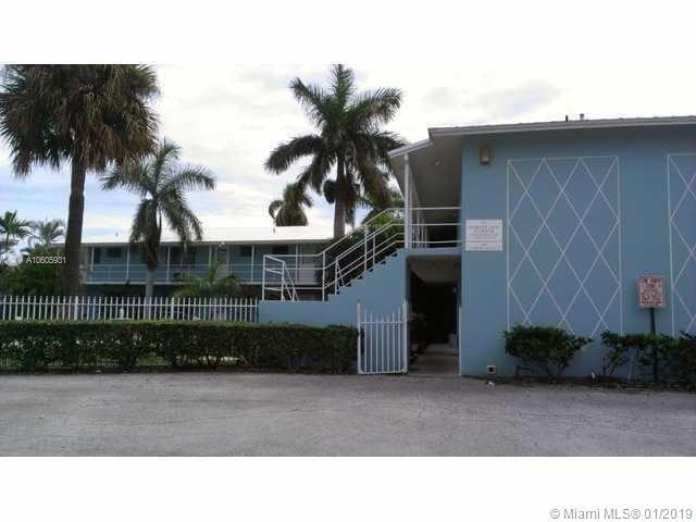 400 Northlake Ct 306, North Palm Beach, FL 33408