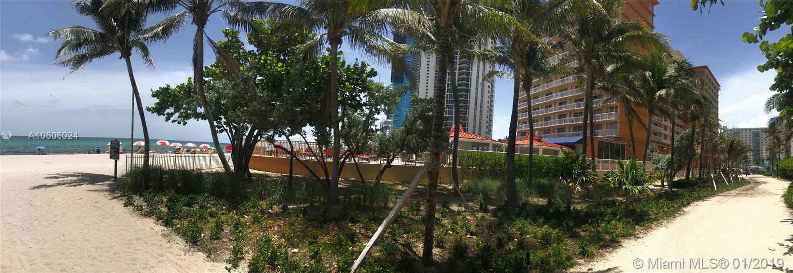 19201  Collins Ave #325 For Sale A10606024, FL