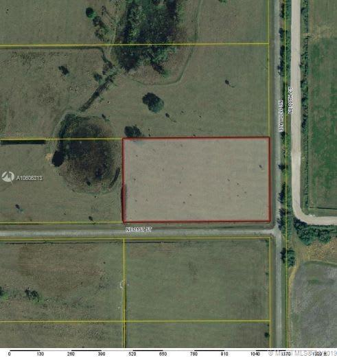 11149 NE 21 st, Other City - In The State Of Florida, FL 34972