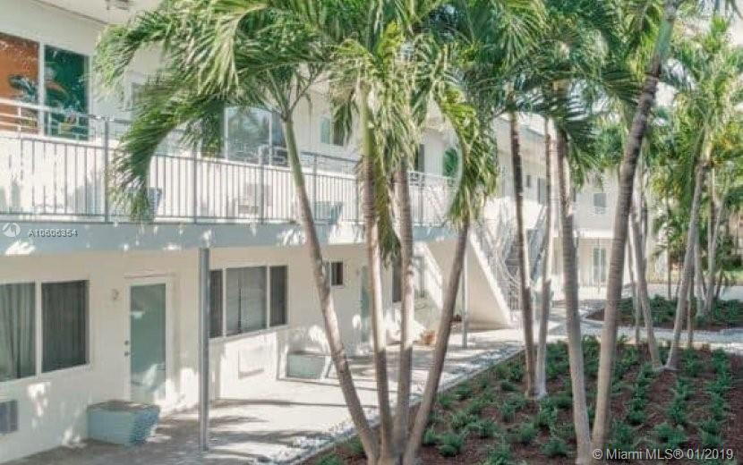 320  86th St #6 For Sale A10606354, FL