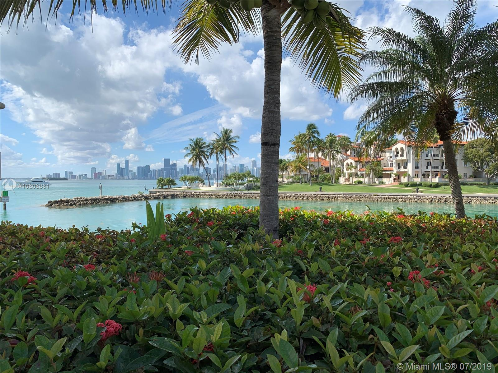 2418  Fisher Island Dr   5108