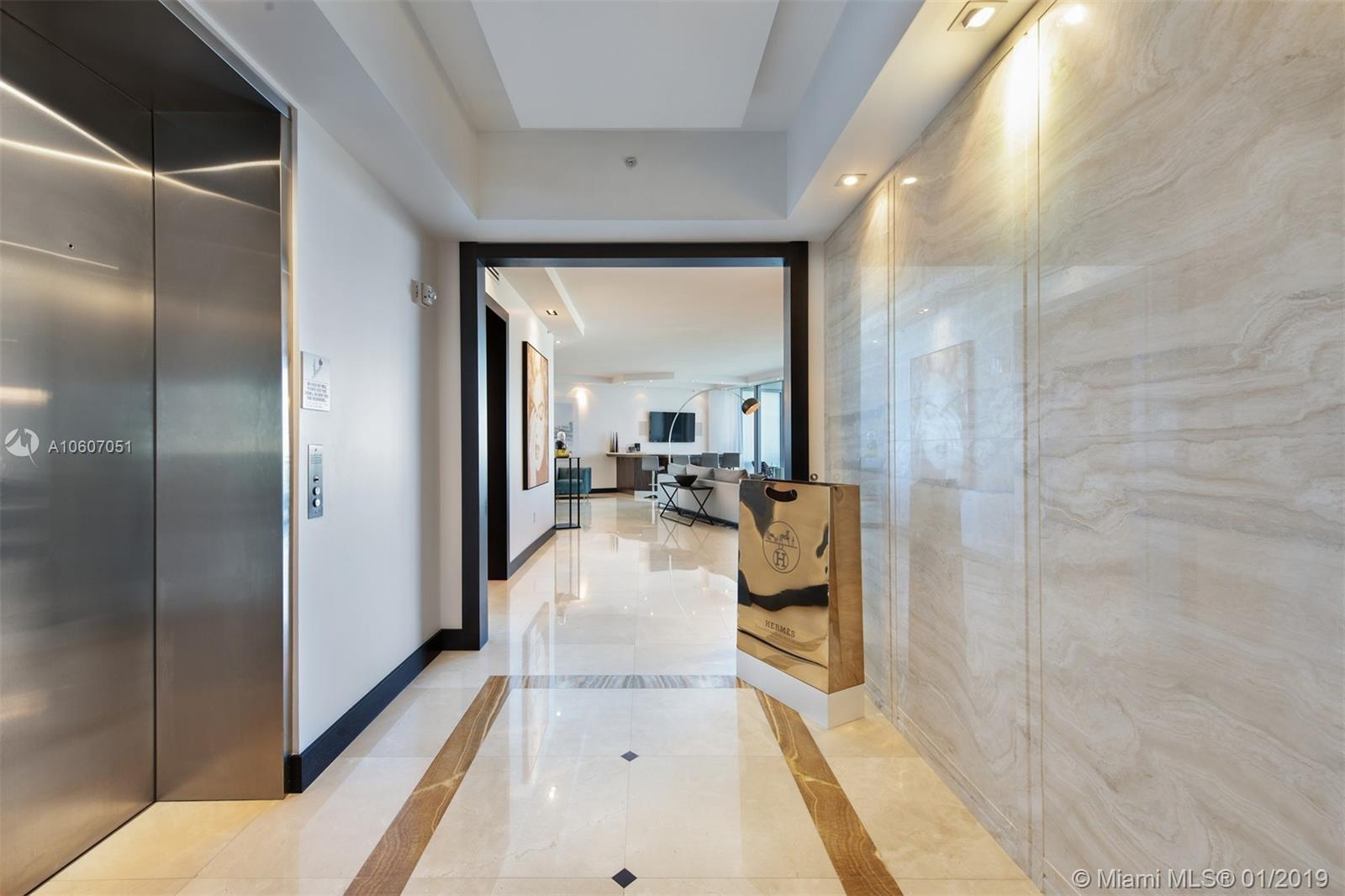 10295  Collins Ave #1204 For Sale A10607051, FL