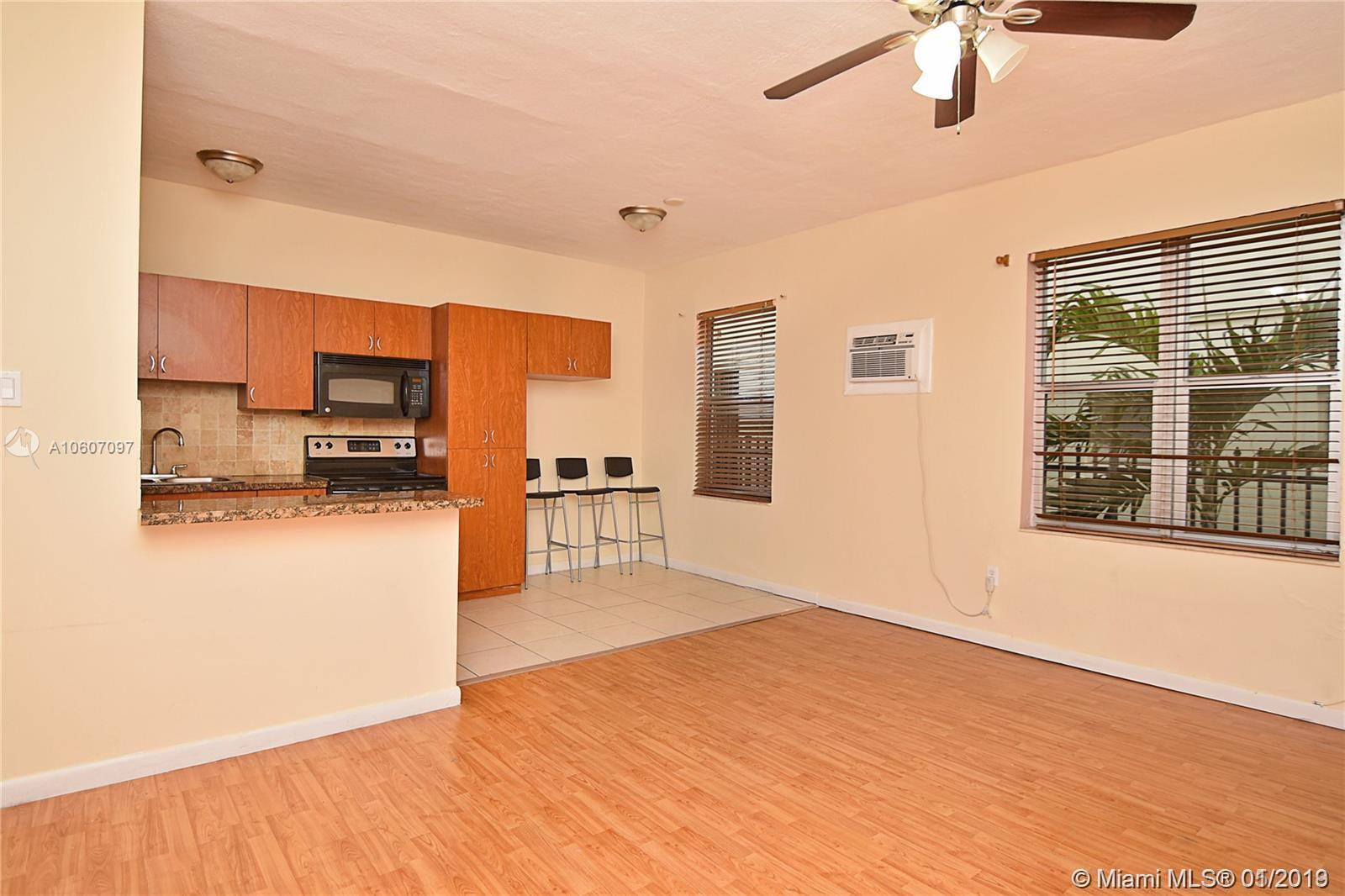 7920  Harding Ave #3 For Sale A10607097, FL