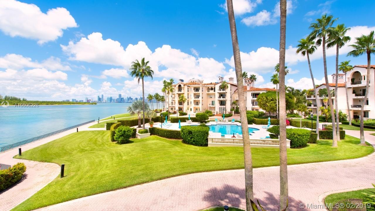 2024  Fisher Island Dr   2024