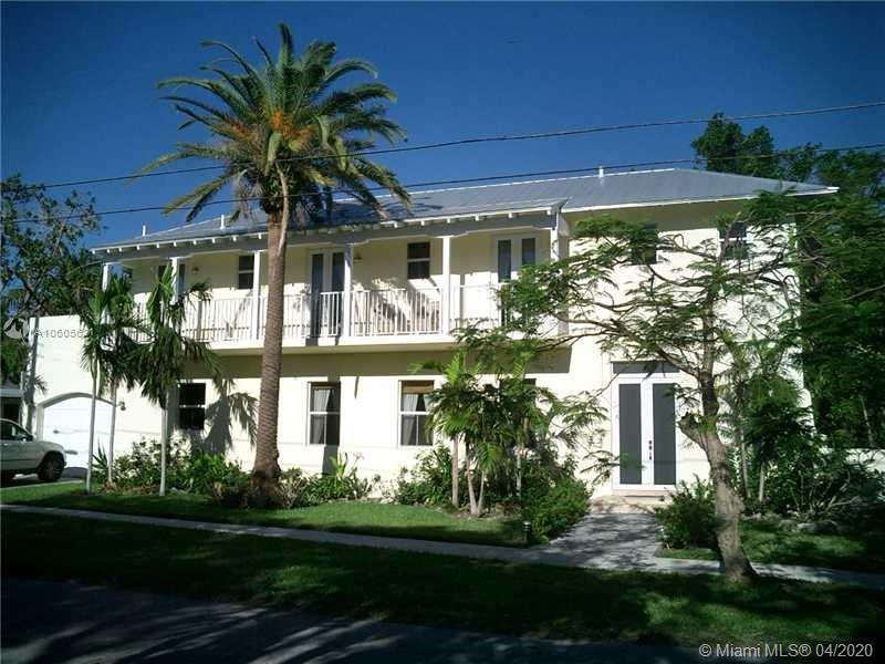 2665  Inagua Ave  For Sale A10605631, FL