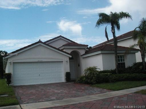 2315  Country Golf Dr  For Sale A10601112, FL