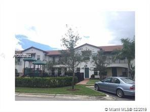 11849 S W 26th St #907 For Sale A10608043, FL