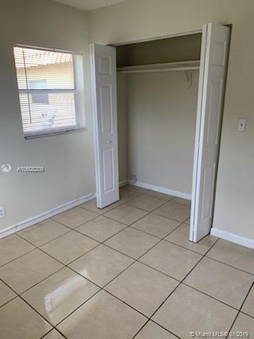 401 SW 13th place #720 For Sale A10608209, FL