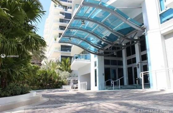 Undisclosed For Sale A10608422, FL