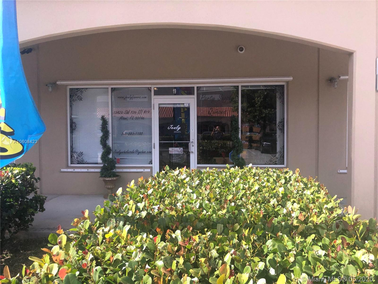 15420 SW 136th St  For Sale A10608423, FL