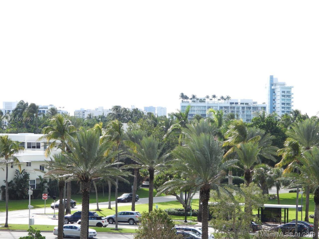 10203  Collins Ave #411 For Sale A10608550, FL