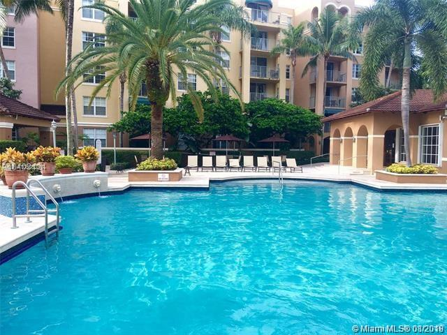 19999 E Country club dr #1206 For Sale A10608031, FL