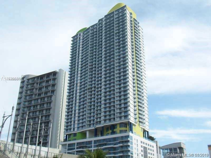 185 SW 7th St #4300 For Sale A10608711, FL