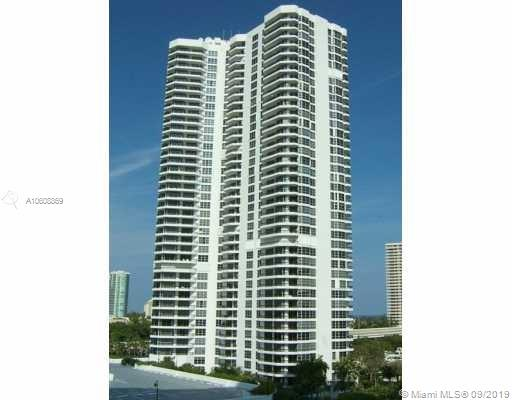 3400 NE 192nd St #107 For Sale A10608869, FL