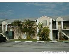 1042  Adams Ave #1042J For Sale A10608940, FL
