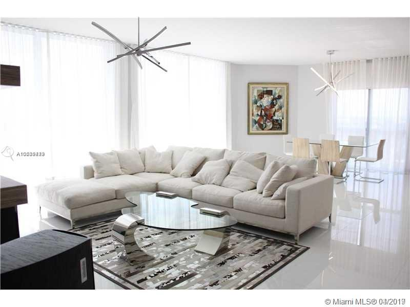 17301  Biscayne Blvd #1801 For Sale A10609429, FL