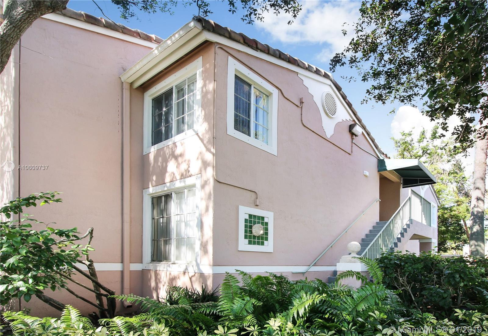 12106  Saint Andrews Pl #208 For Sale A10609737, FL