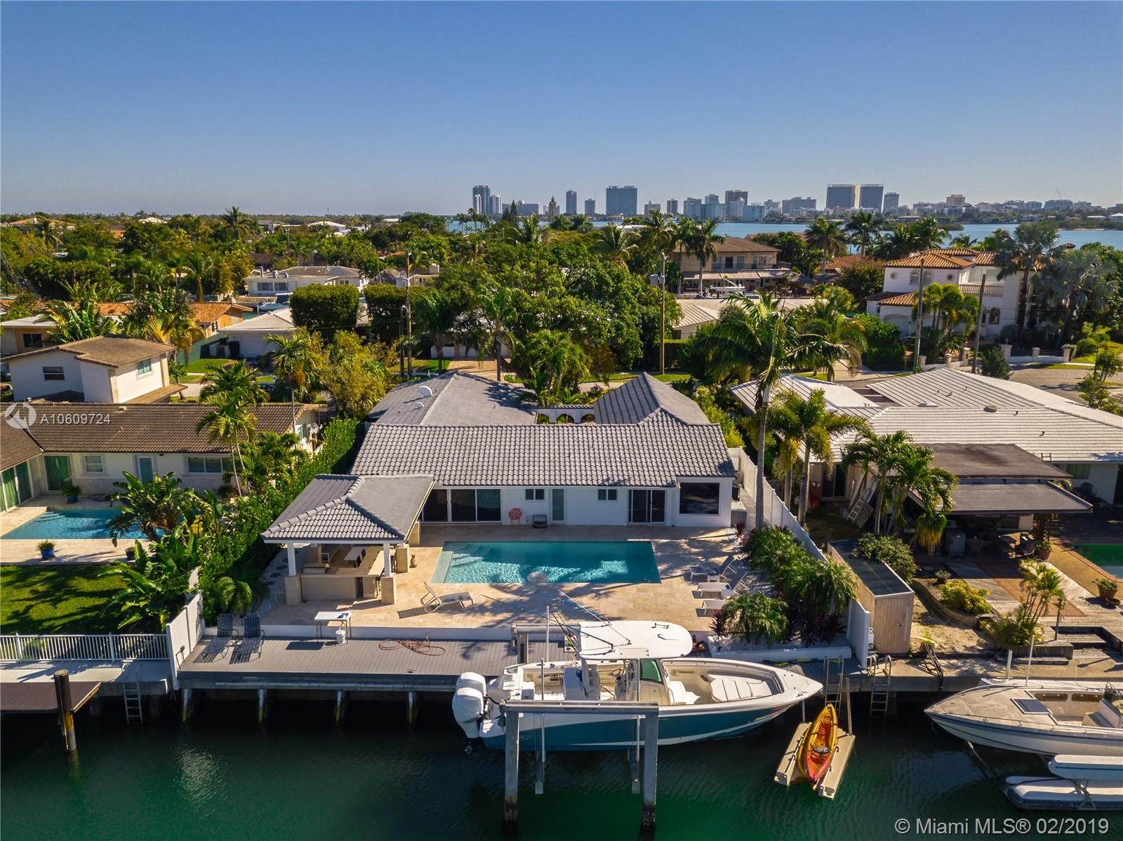 12780  Maple Rd  For Sale A10609724, FL