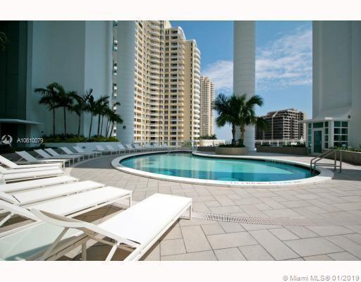 900  Brickell Key Blvd #2402 For Sale A10610079, FL