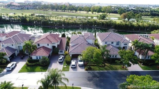 4465 NW 93rd Doral Ct  For Sale A10610701, FL