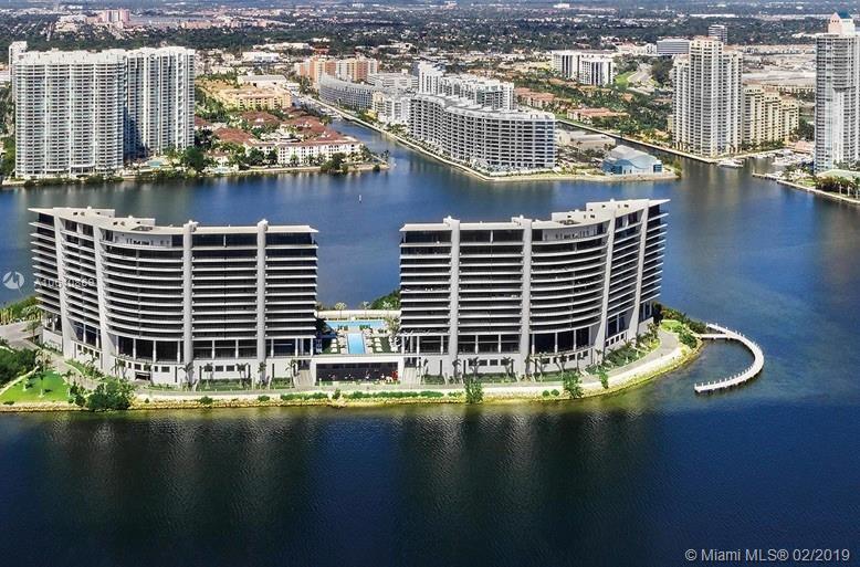 5000  Island Estates Dr   1005