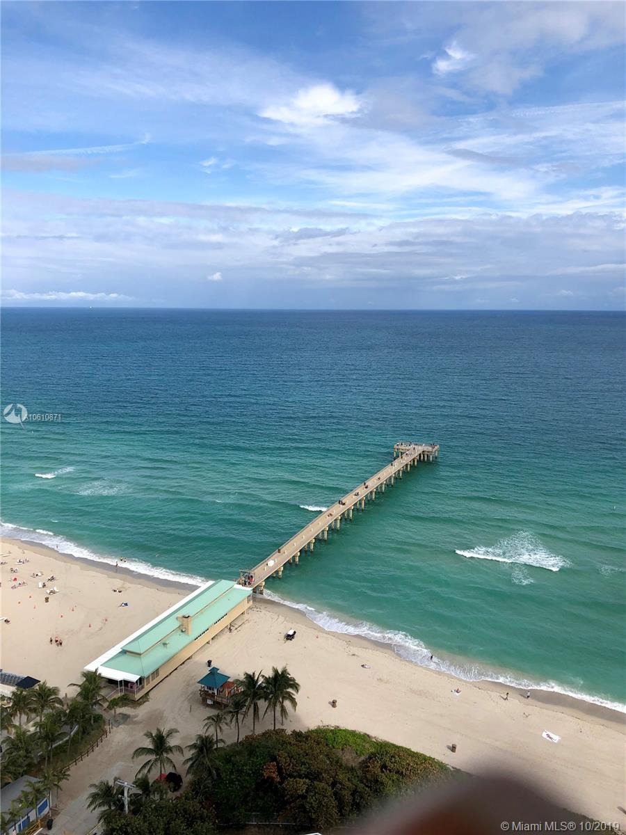 16485  Collins Ave #2534 For Sale A10610871, FL